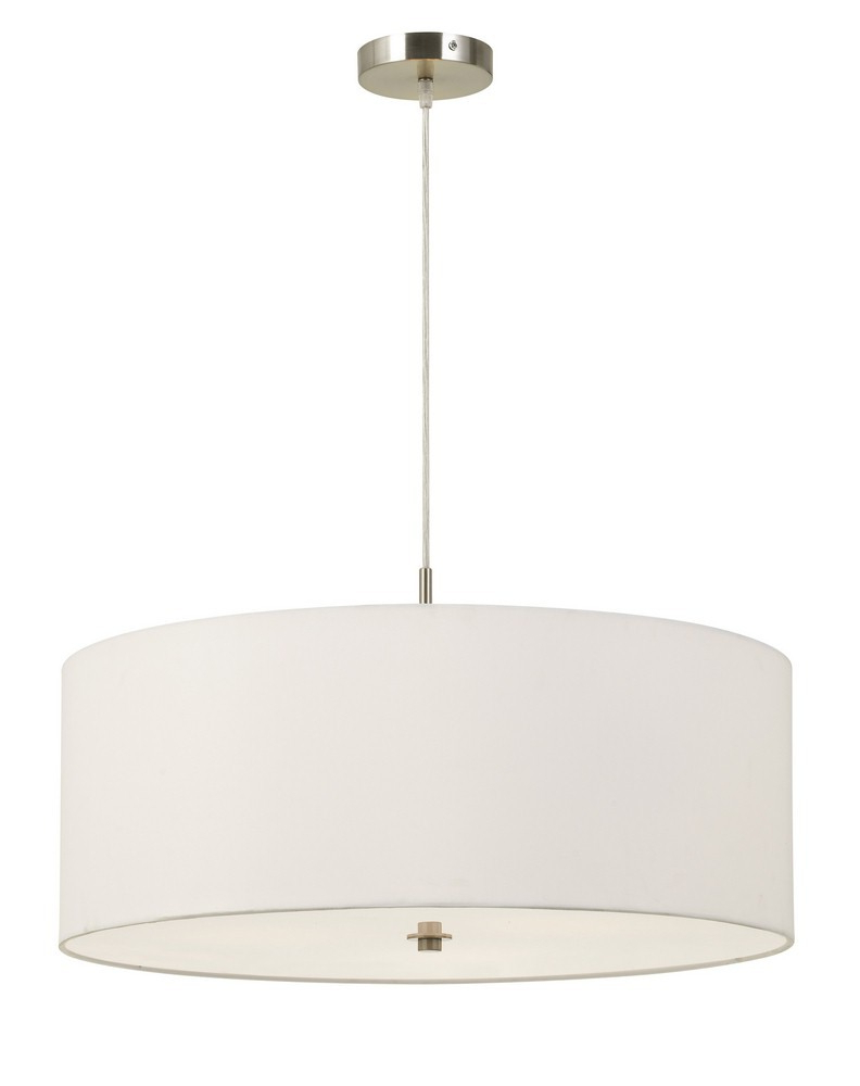 1Stoplighting With Regard To Ellenton 4 Light Rectangle Chandeliers (Gallery 15 of 20)