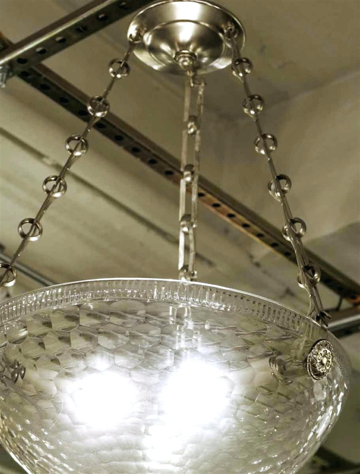 2019 Bowl Pendant Light – Juepa Inside Proctor 1 Light Bowl Pendants (View 20 of 20)