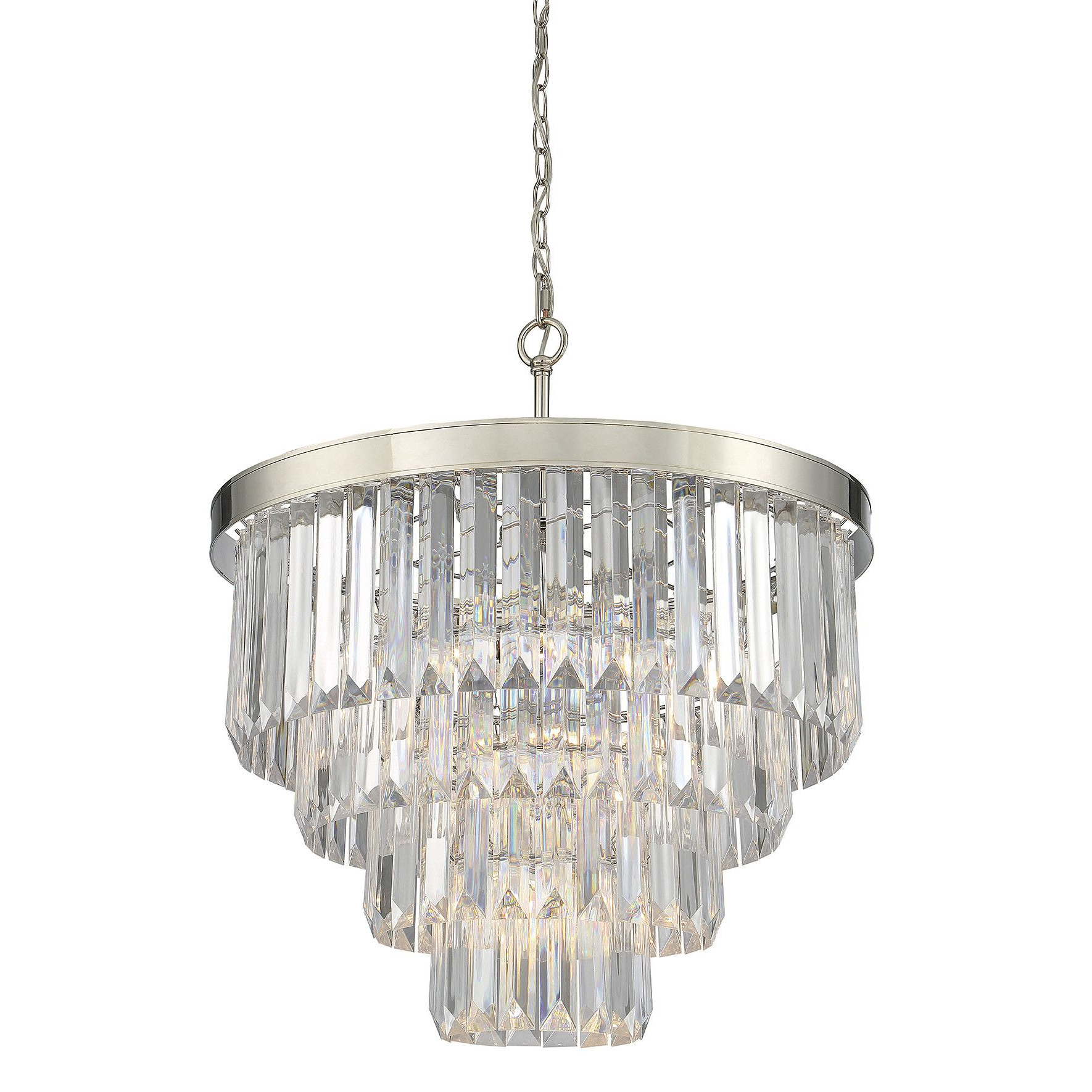 2019 Bramers 6 Light Novelty Chandeliers Pertaining To Mornimont 6 Light Drum Chandelier (View 1 of 20)
