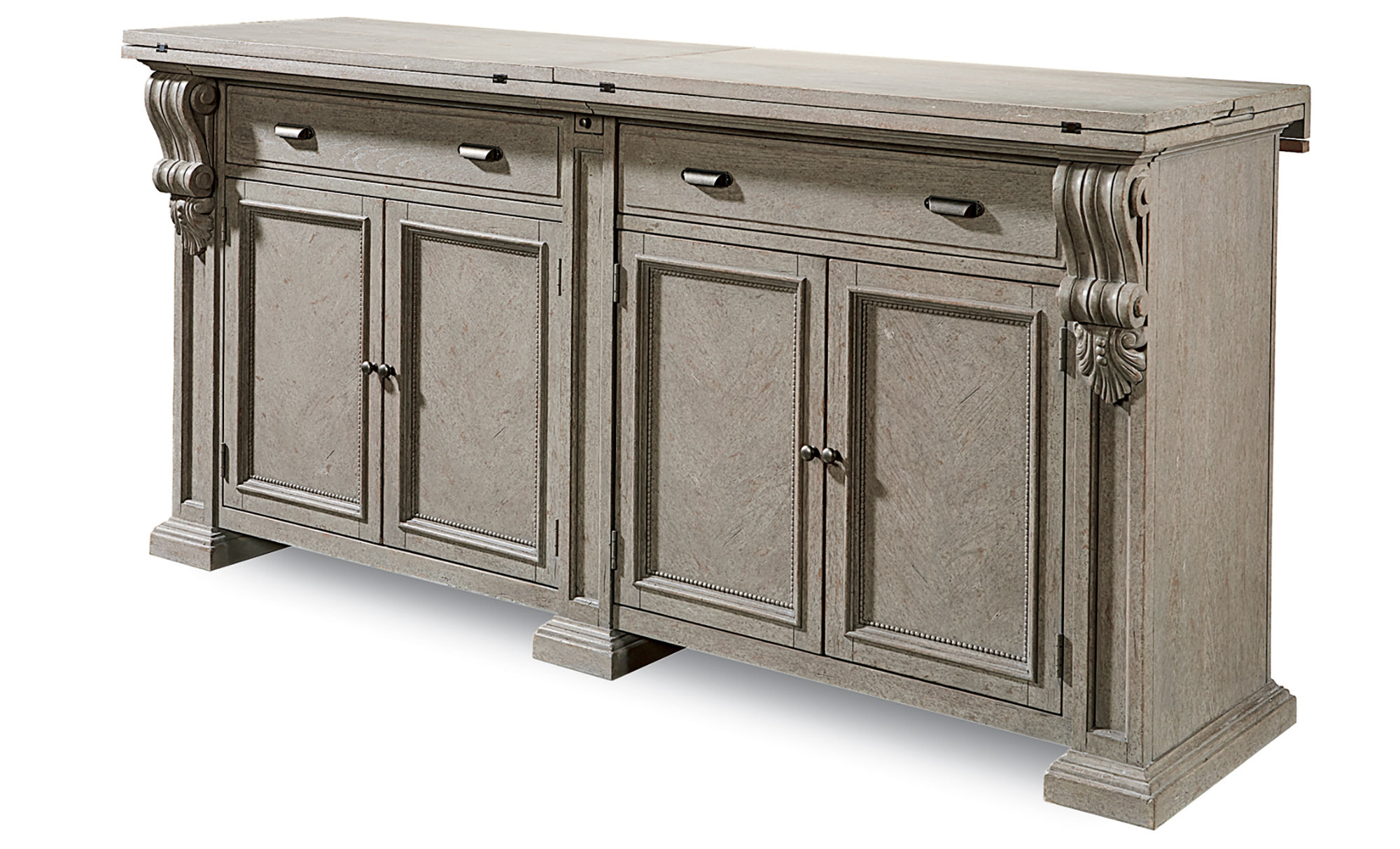 2019 Hayslett Sideboards With Regard To Carolin Sideboard (View 1 of 20)