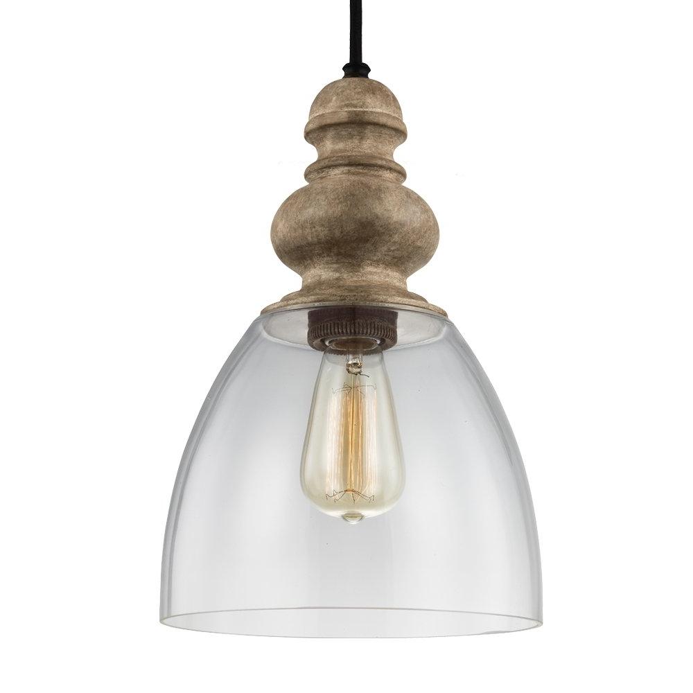 2019 Lemelle 1 Light Single Bell Pendant Throughout Goldie 1 Light Single Bell Pendants (View 7 of 20)