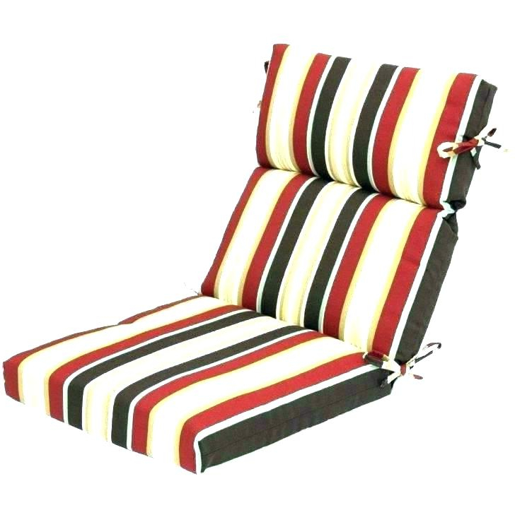 2019 Patio Couch Cushions – Kvtatanagar Pertaining To Patio Sofas With Cushions (Gallery 19 of 20)