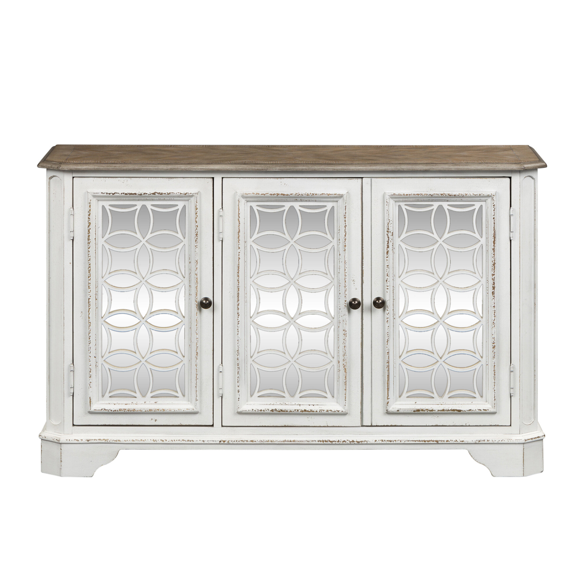2019 Tavant Sideboard Throughout Tiphaine Sideboards (View 12 of 20)