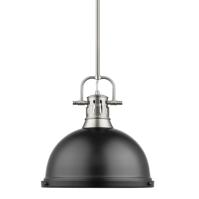 2020 Bodalla 1 Light Single Dome Pendant Pertaining To Bodalla 1 Light Single Bell Pendants (View 1 of 20)
