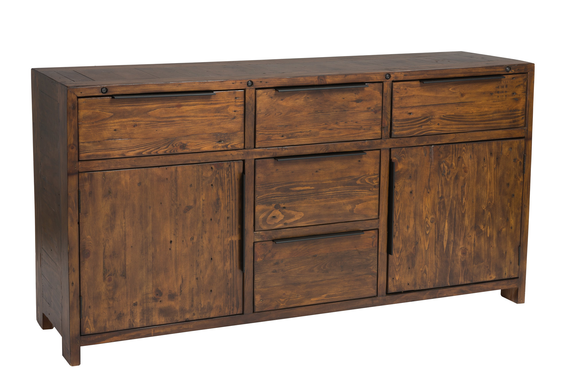 2020 Carisbrooke Sideboard With Sideboards By Foundry Select (Gallery 8 of 20)