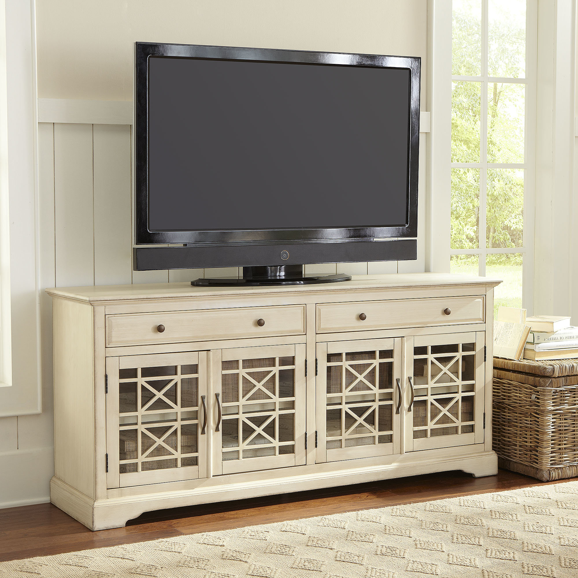 "2020 Daisi Tv Stand For Tvs Up To 70"" With Parmelee Tv Stands For Tvs Up To 65"" (Gallery 6 of 20)"