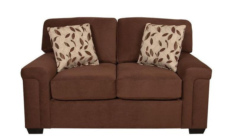 2020 England Owens Living Room Loveseat (View 1 of 20)