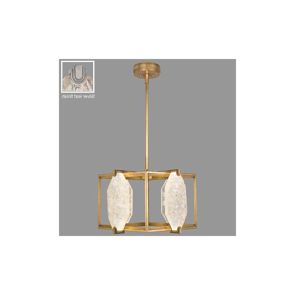 2020 Fine Art Lamps 875540 11St In Paladino 6 Light Chandeliers (Gallery 13 of 20)