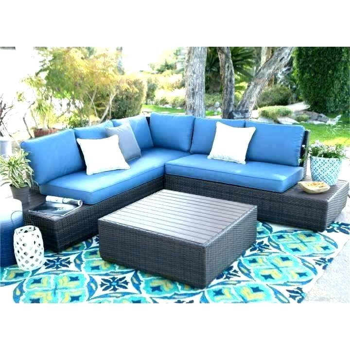 2020 Patio Sofas With Cushions Inside Covers For Patio Furniture Cushions – Puropari.site (Gallery 16 of 20)