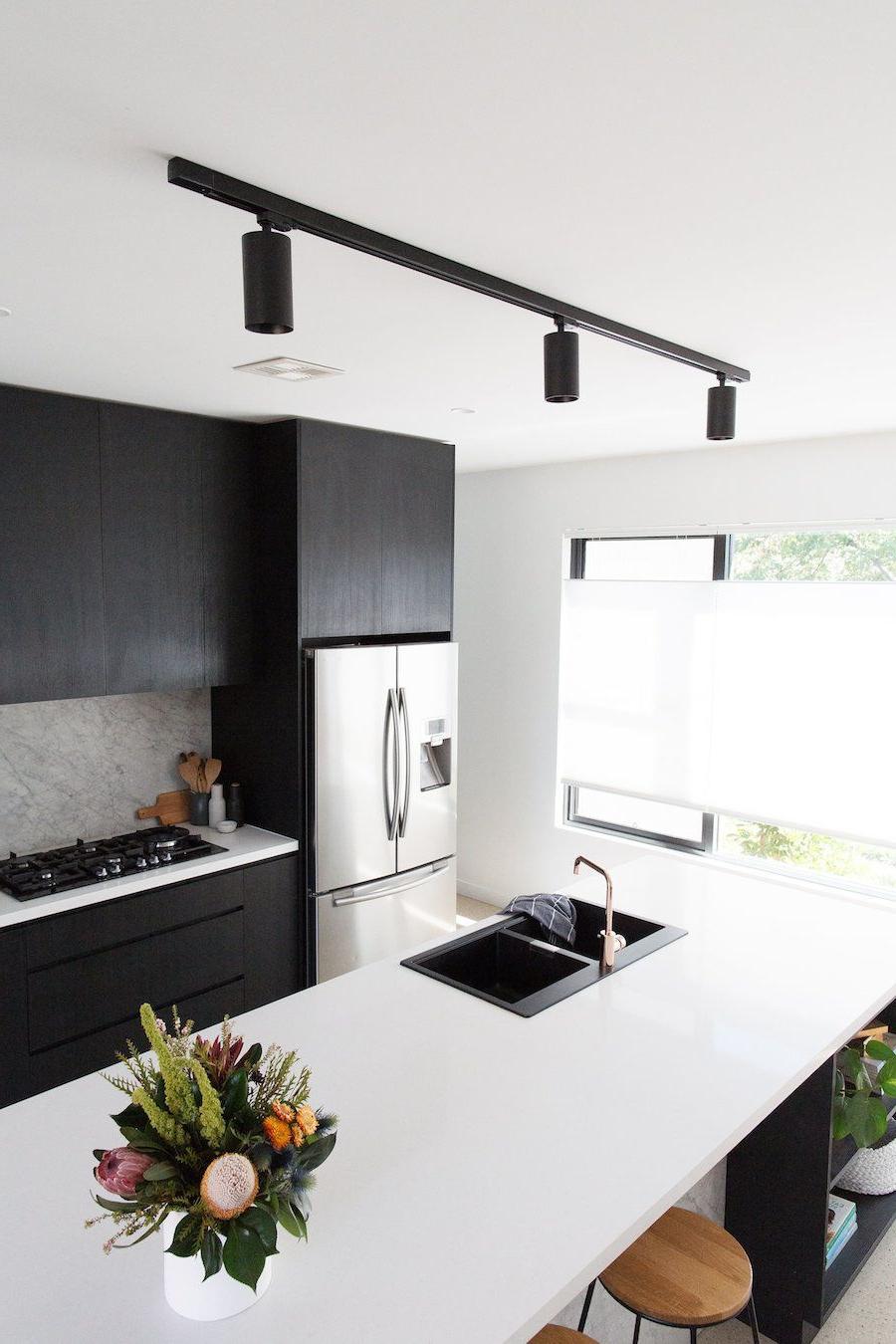 2020 Schutt 4 Light Kitchen Island Pendants Throughout Pin On Kitchen (Gallery 20 of 20)
