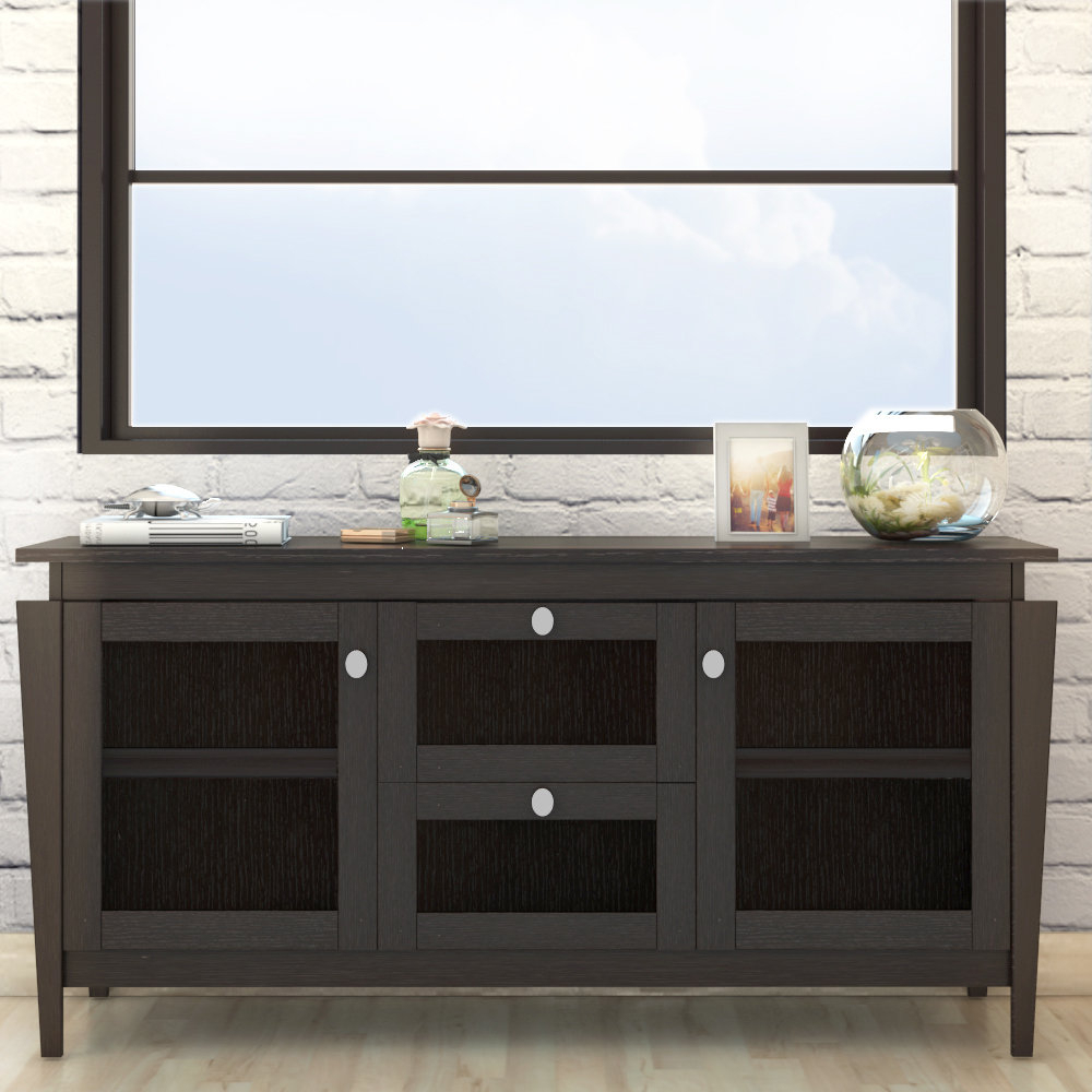 2020 Tate Sideboard Within Tate Sideboards (Gallery 12 of 20)