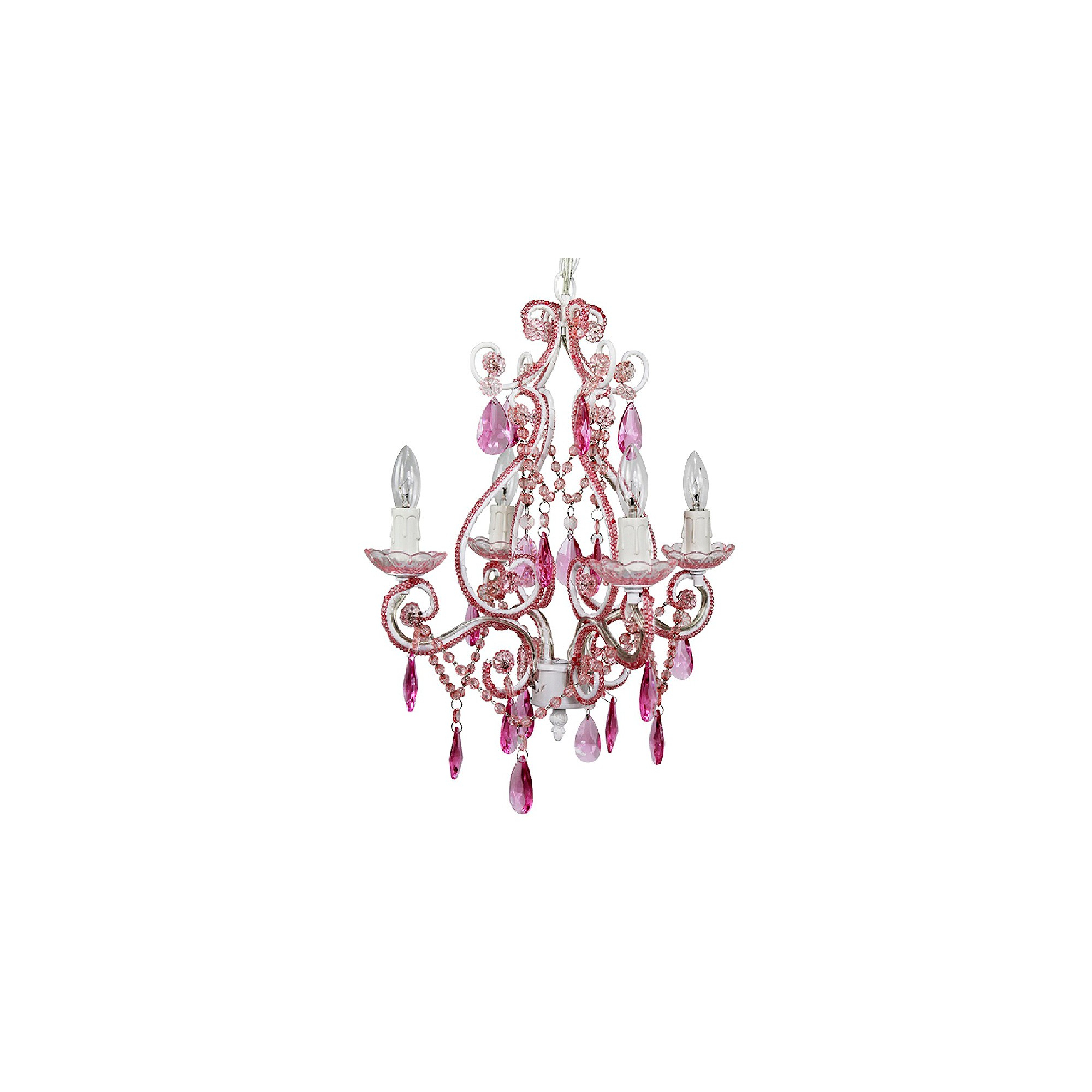 2020 Three Posts Aldora 4 Light Candle Style Chandelier In 2019 With Regard To Aldora 4 Light Candle Style Chandeliers (View 4 of 20)