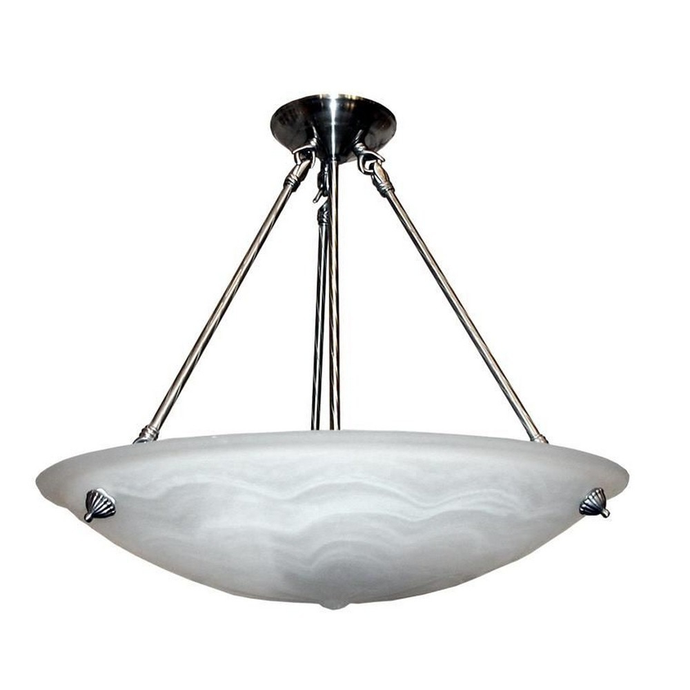 2020 Whitfield Lighting For Willems 1 Light Single Drum Pendants (Gallery 18 of 20)
