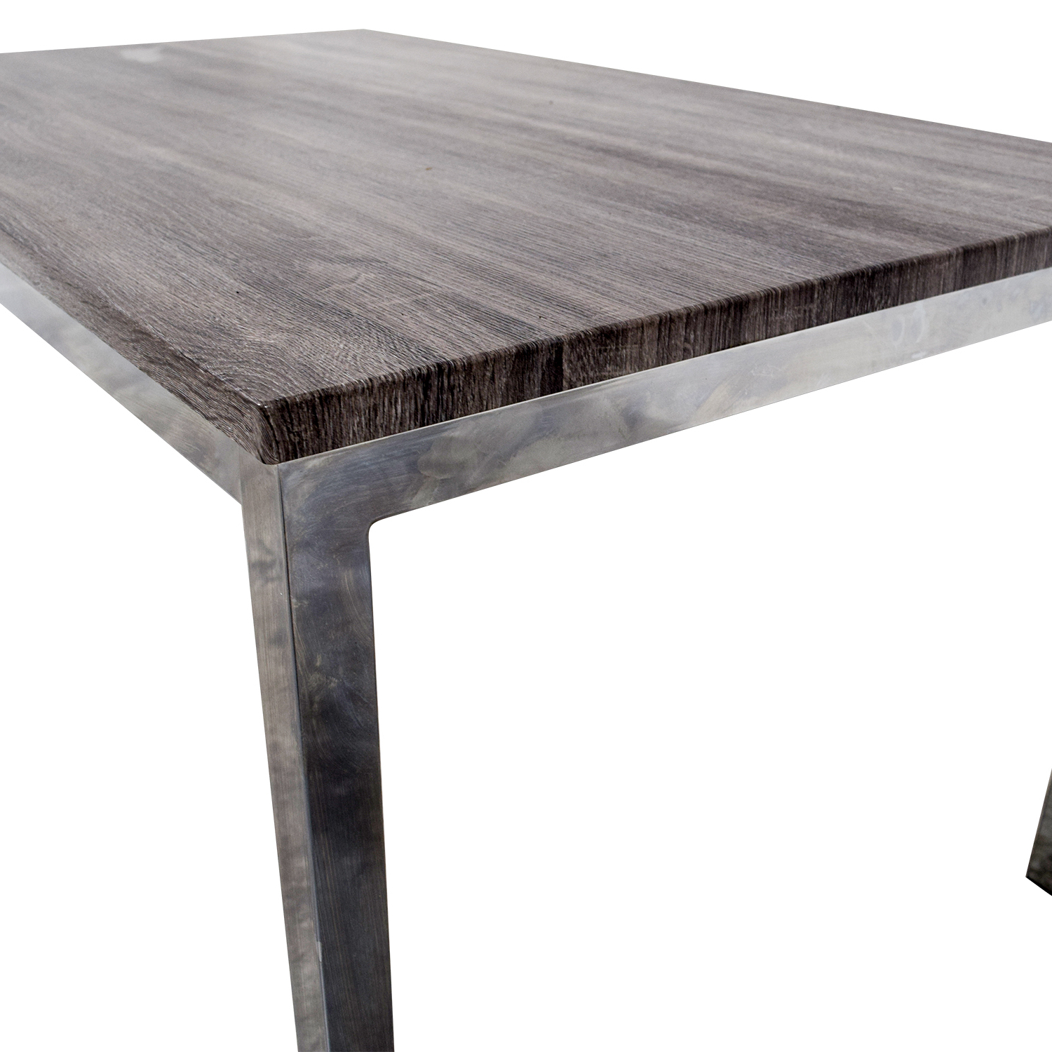 [%31% Off – Wildon Home Wildon Home Rustic Wood Top And Chrome Dining Table /  Tables Throughout Most Current Sideboards By Wildon Home|Sideboards By Wildon Home In Most Popular 31% Off – Wildon Home Wildon Home Rustic Wood Top And Chrome Dining Table /  Tables|Most Recent Sideboards By Wildon Home With 31% Off – Wildon Home Wildon Home Rustic Wood Top And Chrome Dining Table /  Tables|Recent 31% Off – Wildon Home Wildon Home Rustic Wood Top And Chrome Dining Table /  Tables Pertaining To Sideboards By Wildon Home%] (View 1 of 20)