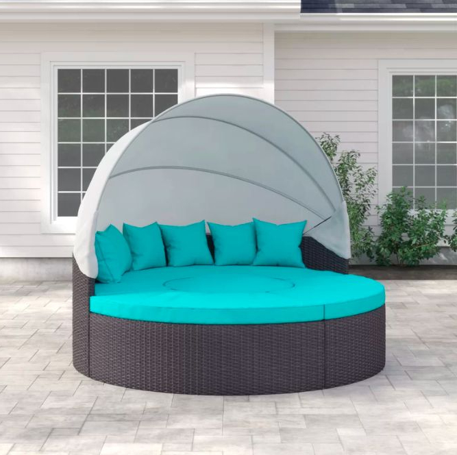 [%50% Off Patio Furniture Sales For Labor Day You Can't Afford Pertaining To Latest Bullock Outdoor Wooden Loveseats With Cushions|Bullock Outdoor Wooden Loveseats With Cushions For Most Recent 50% Off Patio Furniture Sales For Labor Day You Can't Afford|Recent Bullock Outdoor Wooden Loveseats With Cushions With Regard To 50% Off Patio Furniture Sales For Labor Day You Can't Afford|Current 50% Off Patio Furniture Sales For Labor Day You Can't Afford Inside Bullock Outdoor Wooden Loveseats With Cushions%] (View 1 of 20)