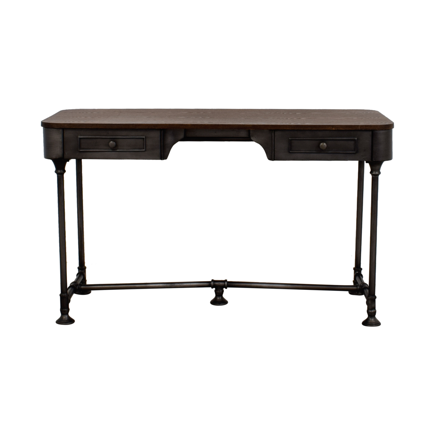 [%69% Off – Wildon Home Wildon Home Writing Desk / Tables In Recent Sideboards By Wildon Home|sideboards By Wildon Home With Regard To Most Recent 69% Off – Wildon Home Wildon Home Writing Desk / Tables|well Known Sideboards By Wildon Home Inside 69% Off – Wildon Home Wildon Home Writing Desk / Tables|latest 69% Off – Wildon Home Wildon Home Writing Desk / Tables Within Sideboards By Wildon Home%] (View 16 of 20)