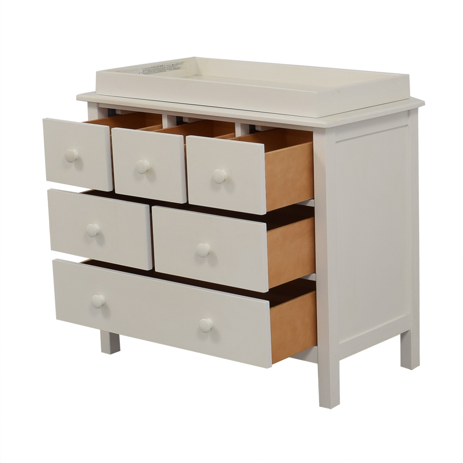 [%72% Off – Pottery Barn Kids Pottery Barn Kids Kendall Dresser And Changing  Table / Storage Pertaining To Well Liked Kendall Sideboards|Kendall Sideboards Regarding Preferred 72% Off – Pottery Barn Kids Pottery Barn Kids Kendall Dresser And Changing  Table / Storage|2020 Kendall Sideboards Pertaining To 72% Off – Pottery Barn Kids Pottery Barn Kids Kendall Dresser And Changing  Table / Storage|2020 72% Off – Pottery Barn Kids Pottery Barn Kids Kendall Dresser And Changing  Table / Storage For Kendall Sideboards%] (View 2 of 20)