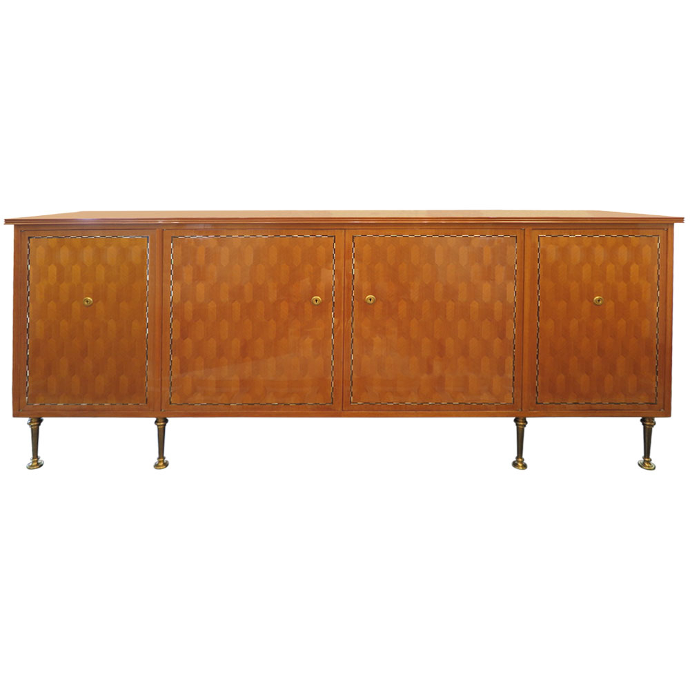 All Items – Case Pieces – Sideboards Archives – Page 3 Of 4 Regarding Recent Etienne Sideboards (Gallery 19 of 20)