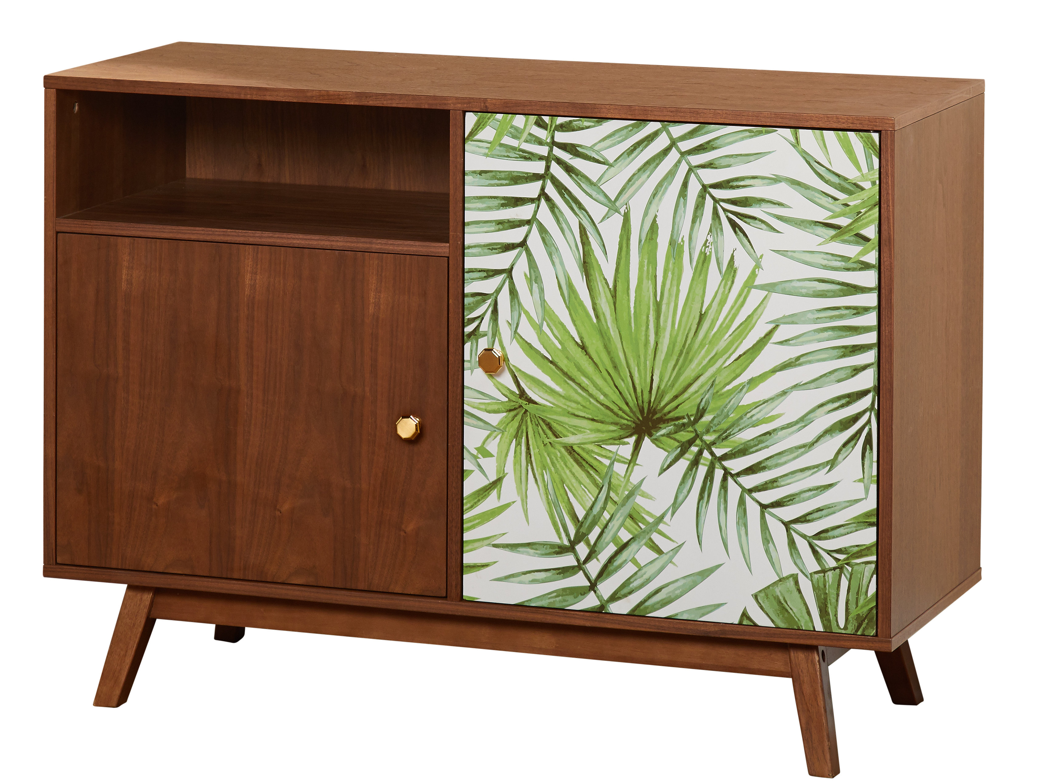 Allmodern Intended For 2019 Armelle Sideboards (View 3 of 20)