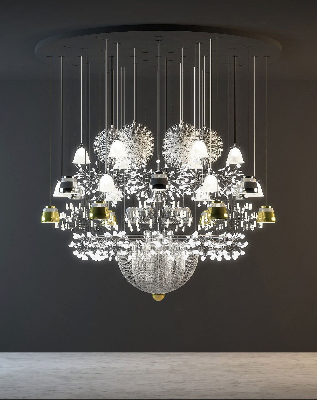 Alverez 4 Light Drum Chandeliers Intended For Popular Pin星钰灯饰厂 On 吊灯 In 2019 (Gallery 17 of 20)