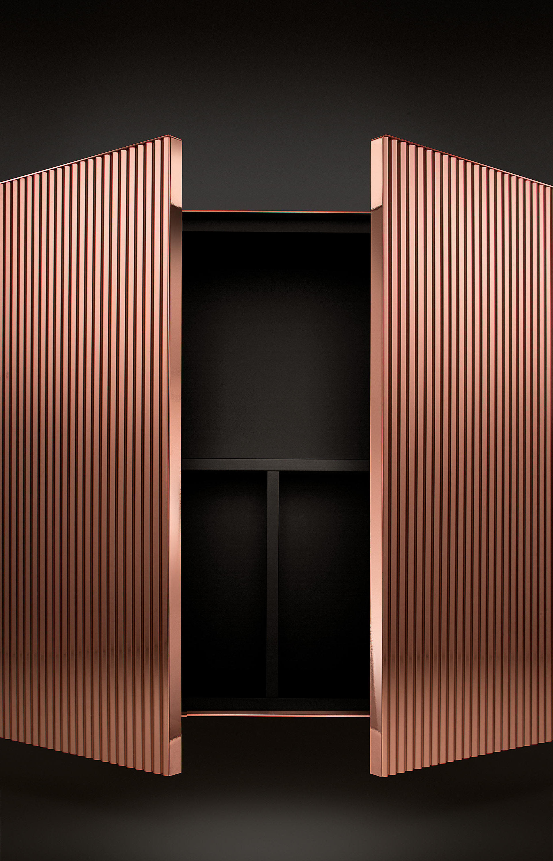 Architonic (Gallery 20 of 20)
