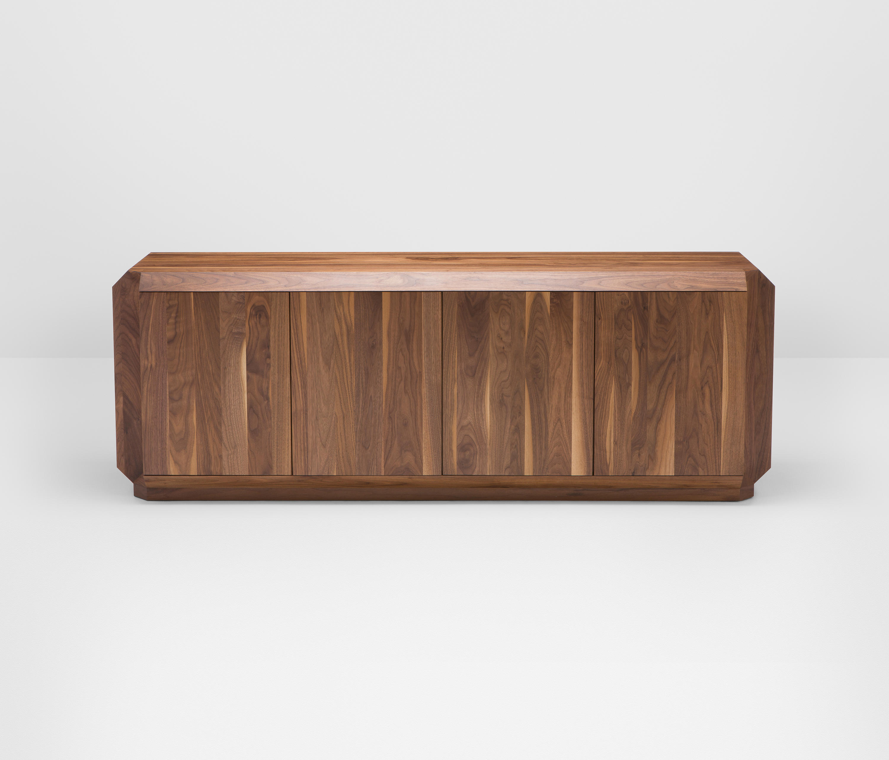 Architonic Within Lola Sideboards (Gallery 18 of 20)