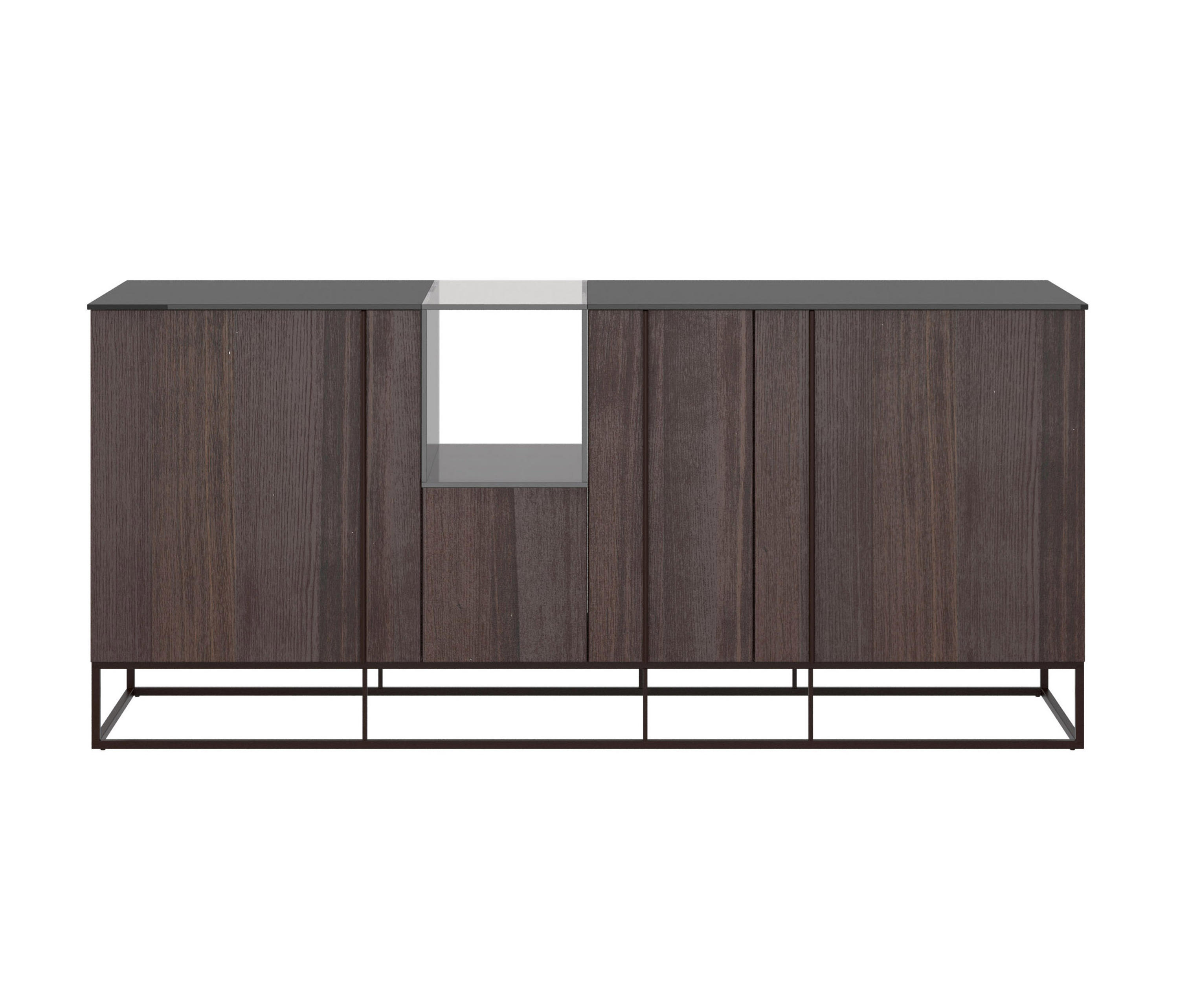 Featured Photo of Tate Sideboards