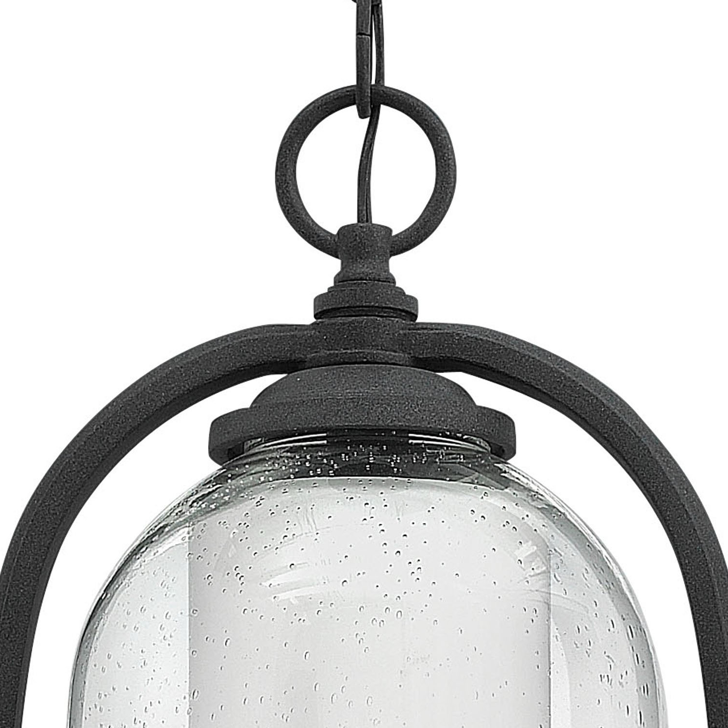 Ardean 1 Light Single Bell Pendant With Fashionable Irwin 1 Light Single Globe Pendants (View 1 of 20)