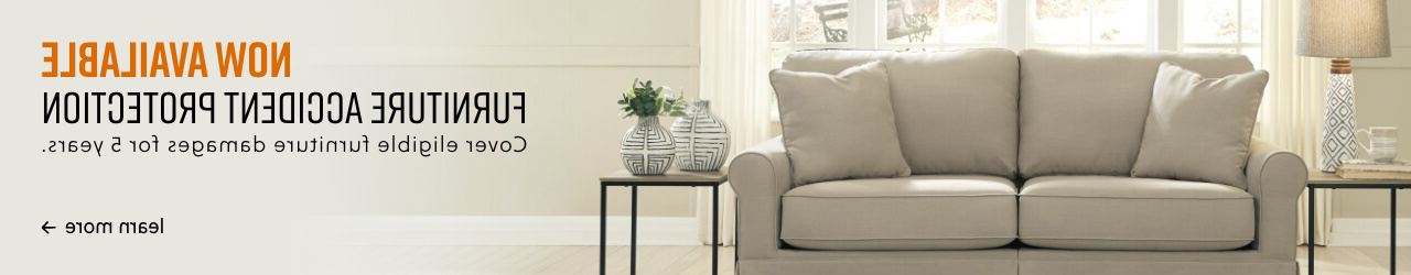 Ashley Furniture Homestore (View 1 of 20)