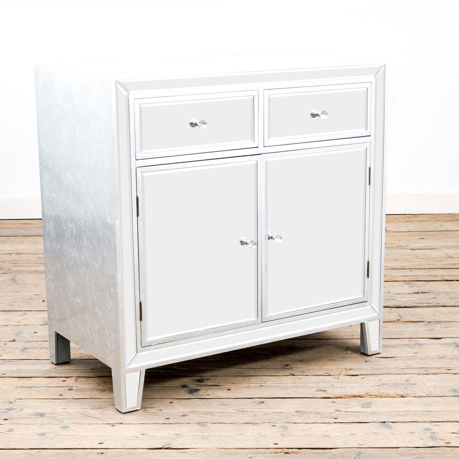 Ausergewohnlich Sideboard Cabinet Grande Delectable Gloss With Regard To Well Liked Annecy Sideboards (View 20 of 20)