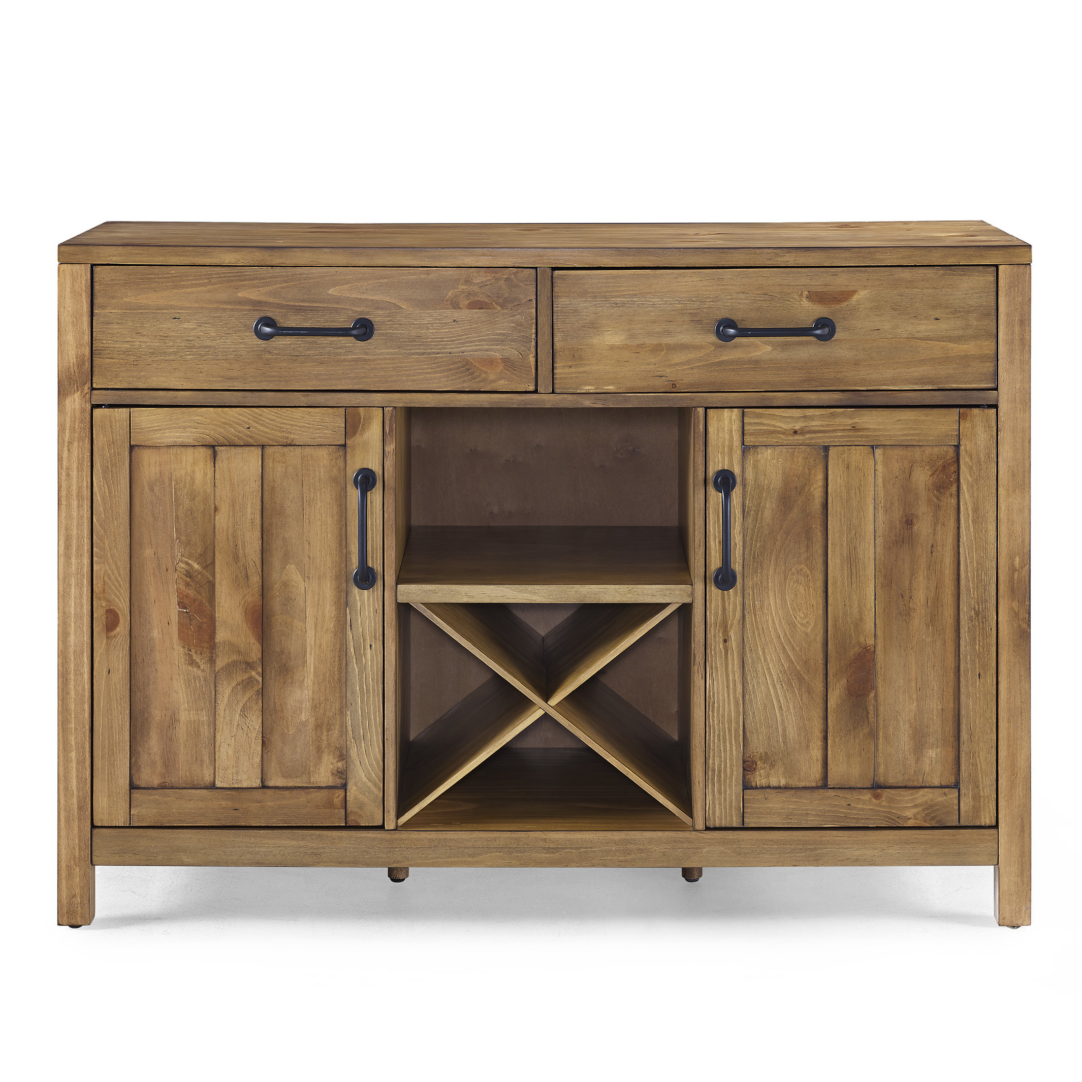 Avenal Sideboard With Most Popular Avenal Sideboards (View 2 of 20)