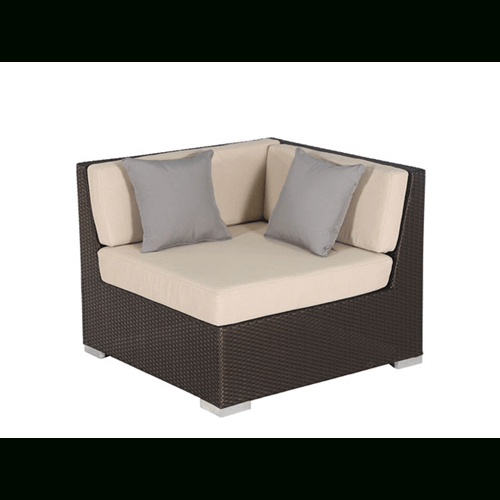 Beal Patio Daybeds With Cushions With Regard To Well Known Pinscade Concepts On Sefid Dining Table & Planter Small (Gallery 8 of 20)