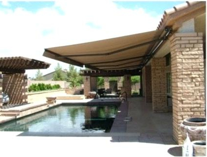 Behling Canopy Patio Daybeds With Cushions With Trendy Patio Canopy Outdoor Daybed With Replacement Covers Tent Gazebo (View 13 of 20)
