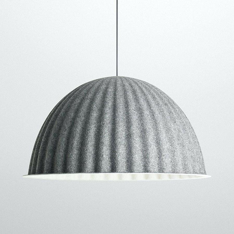 Bell Pendant Light – Bridgelocal.co Inside Well Liked Yarger 1 Light Single Bell Pendants (Gallery 17 of 20)