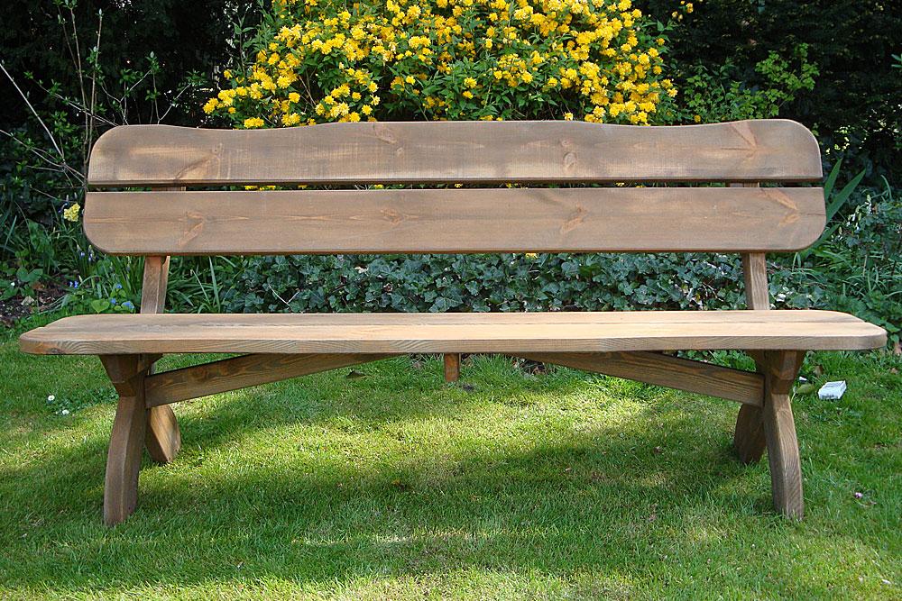 Bence Plastic Outdoor Garden Benches Pertaining To Fashionable Outdoor Garden Storage Bench — Tedxoakville Home Design Blog (View 5 of 20)