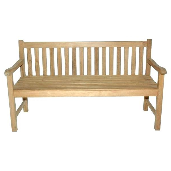 Bence Plastic Outdoor Garden Benches Within Most Up To Date Garden Storage Bench – Starbusindia (View 17 of 20)