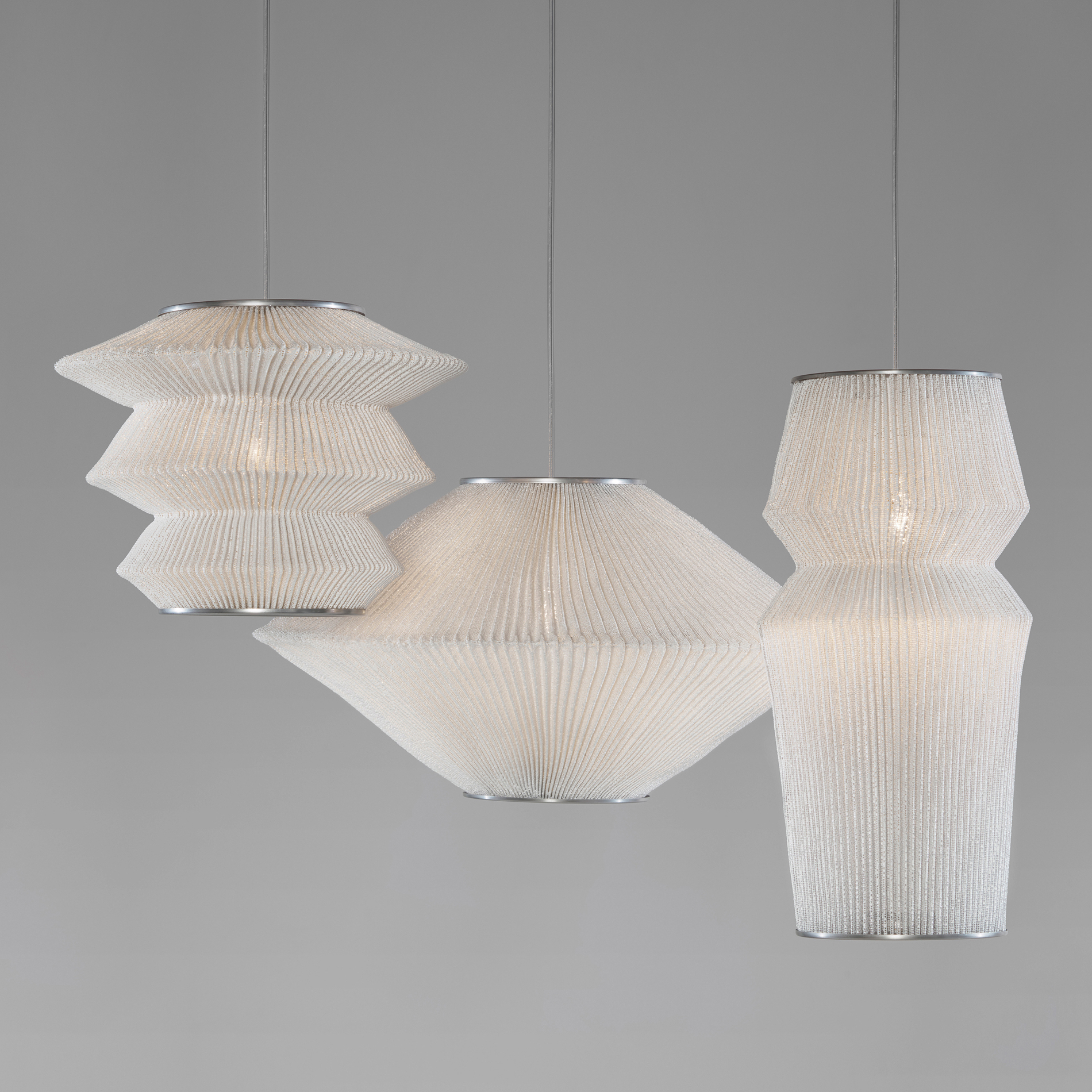Best And Newest Arturo Alvarez Lighting – Gnubies Pertaining To Alverez 4 Light Drum Chandeliers (View 6 of 20)