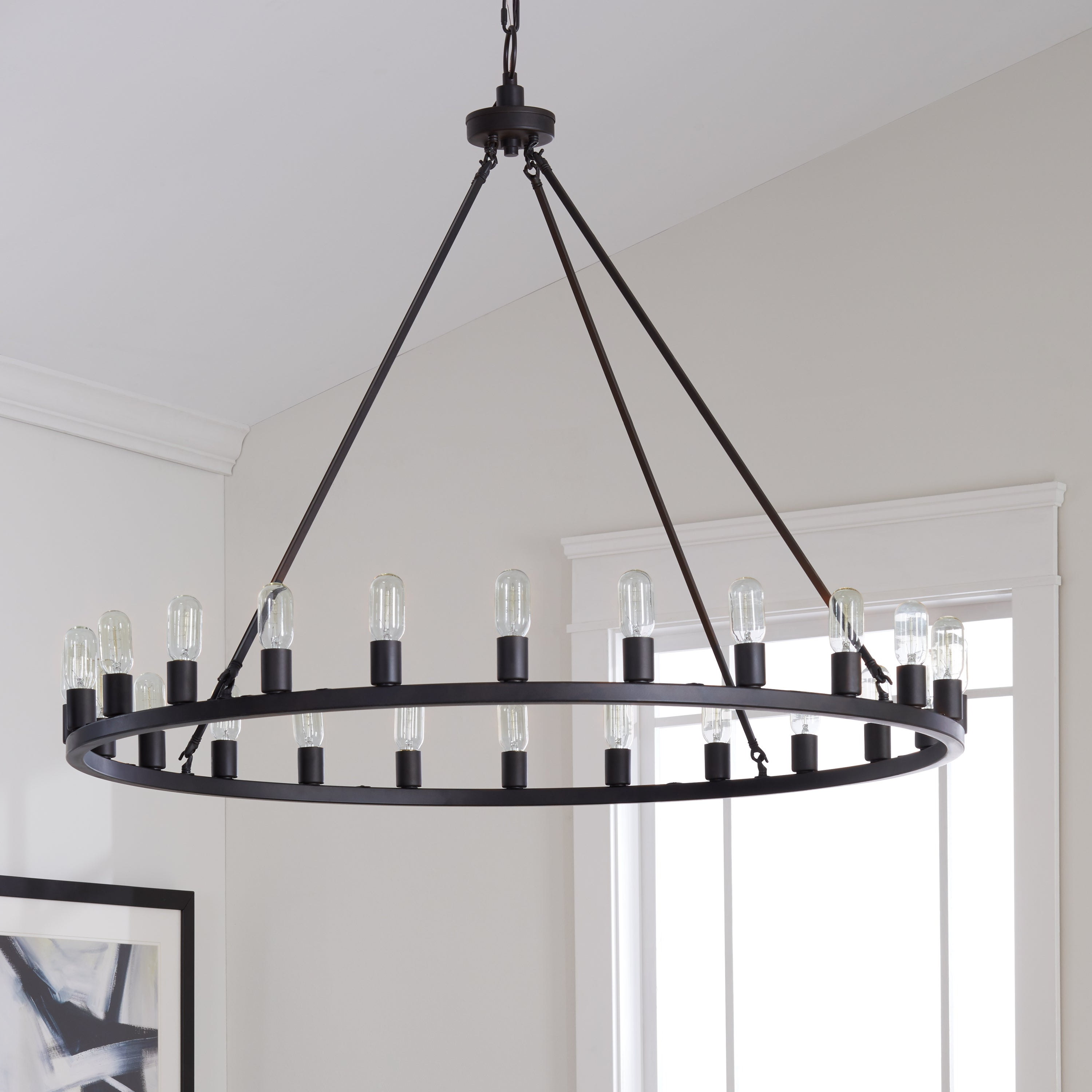 Best And Newest Ceiling Lights (View 8 of 20)