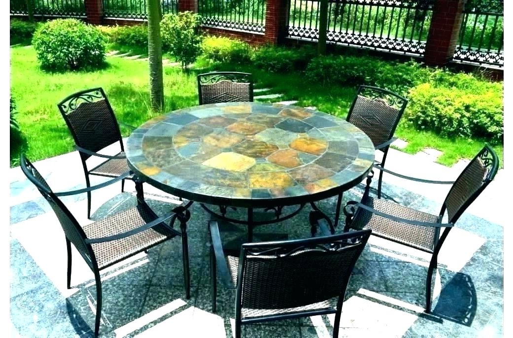 Best And Newest Lowes Backyard Furniture – Extremistsupply (View 3 of 20)