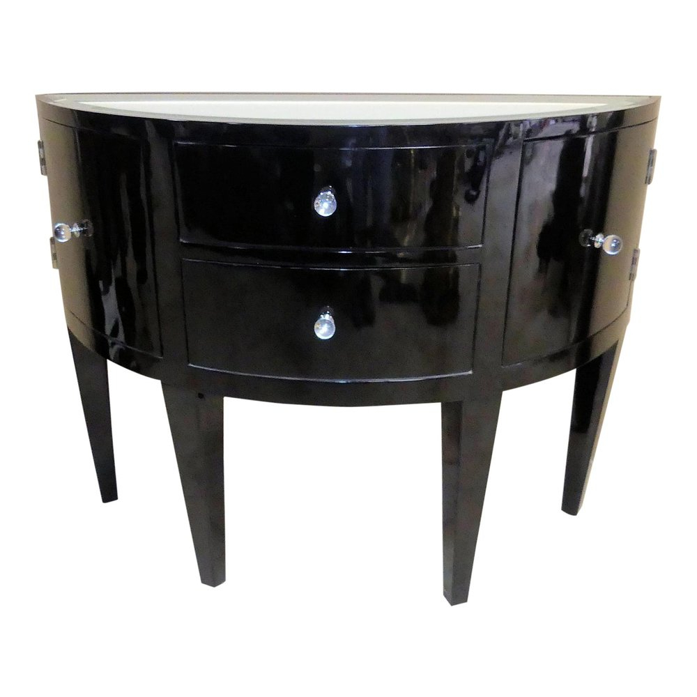Best And Newest Seven Seas Asian Sideboards Regarding Encore Furniture Gallery Casegoods (View 7 of 20)
