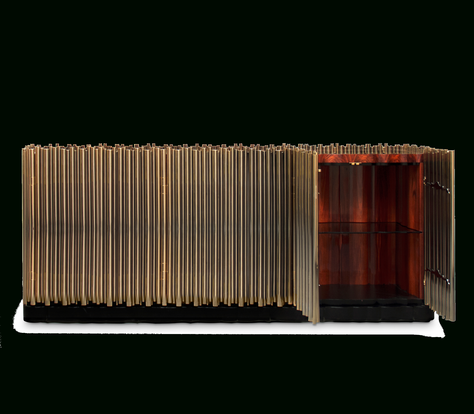 Best And Newest Symphony Sideboard (Gallery 12 of 20)