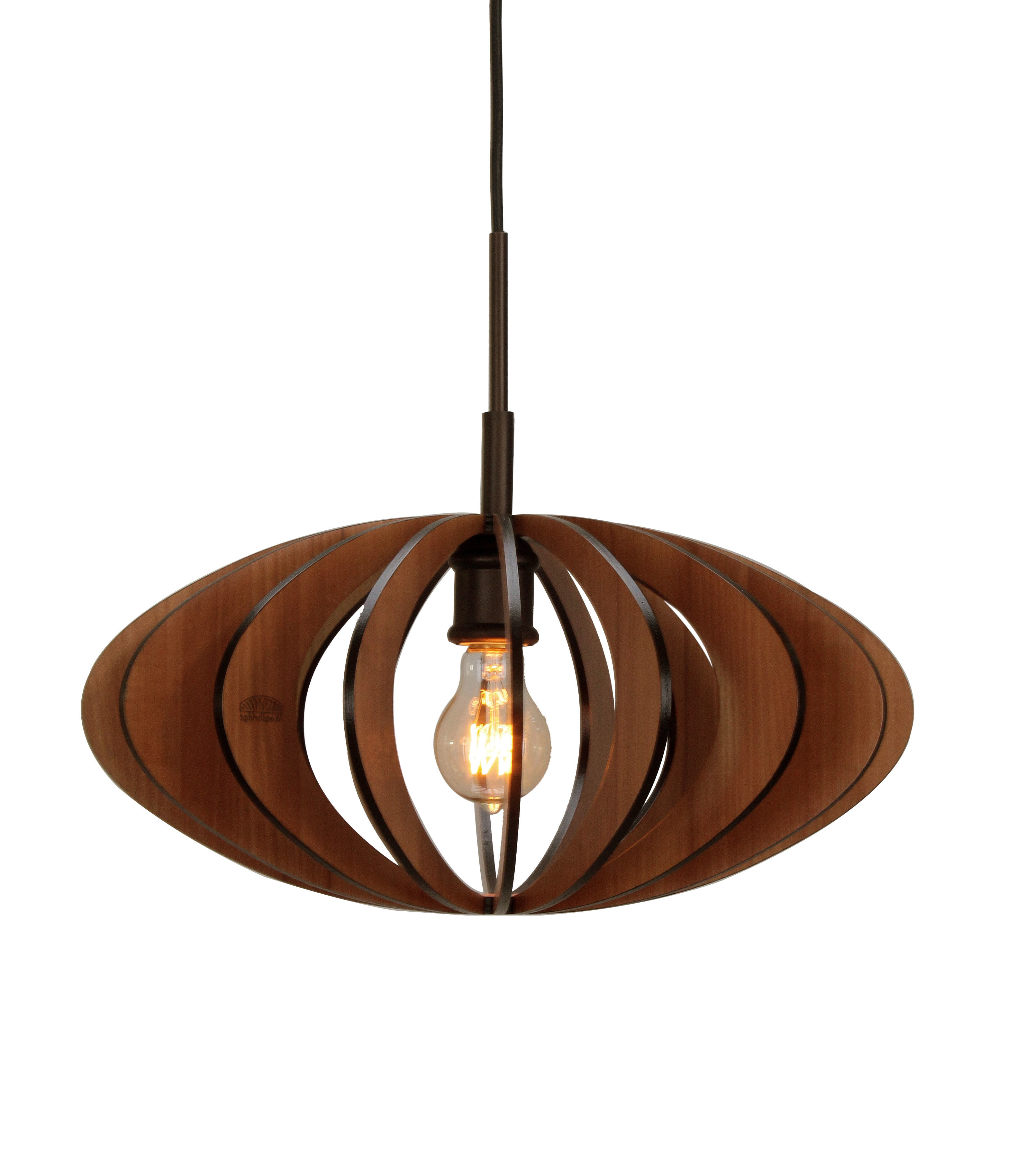 Best And Newest Trent Austin Design Bair 1 Light Single Geometric Pendant Throughout Hydetown 1 Light Single Geometric Pendants (View 12 of 20)