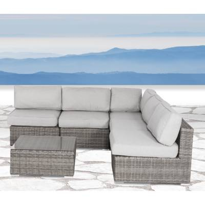 Best And Newest Vardin Loveseats With Cushions Throughout Vardin Loveseat With Cushions (View 3 of 20)
