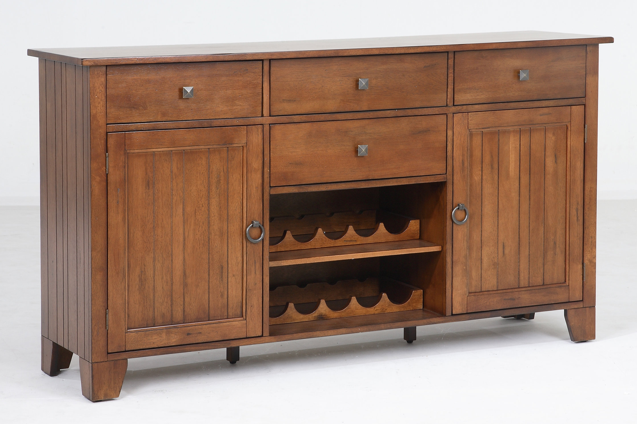 Birchley Sideboard Intended For Best And Newest Saint Gratien Sideboards (View 1 of 20)