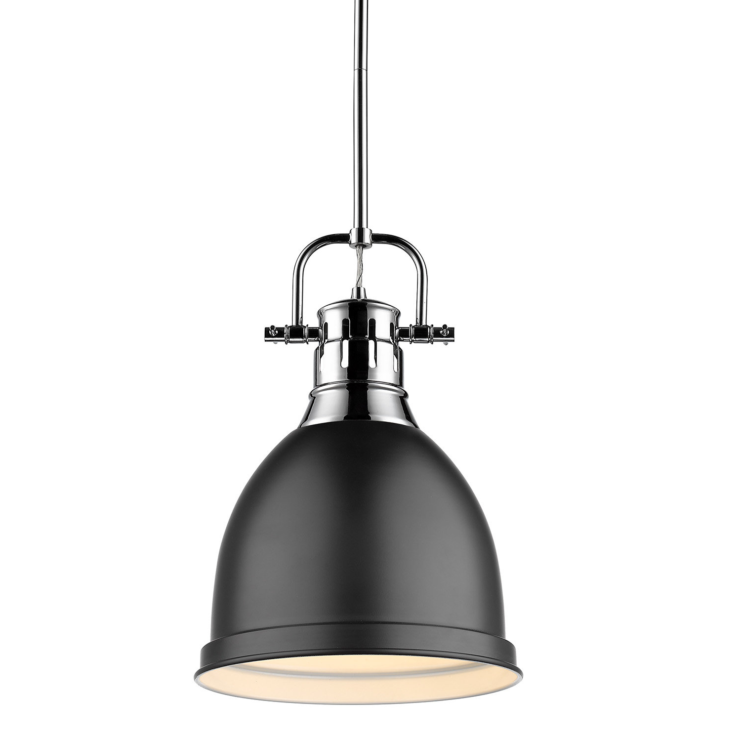 Bodalla 1 Light Single Bell Pendant In Best And Newest Bodalla 1 Light Single Bell Pendants (View 3 of 20)