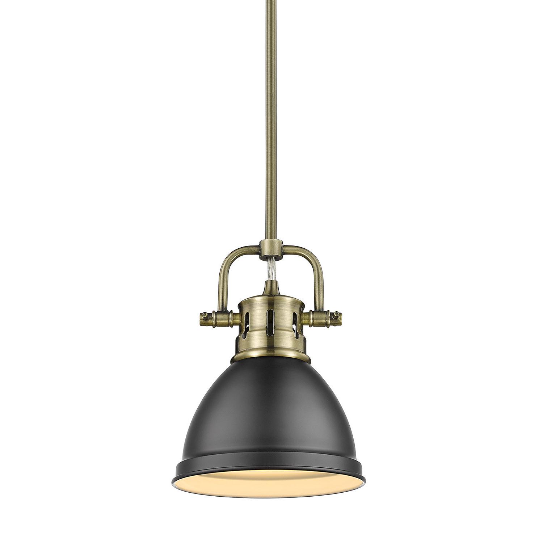 Bodalla 1 Light Single Bell Pendants Intended For 2020 Bodalla 1 Light Single Bell Pendant (View 5 of 20)