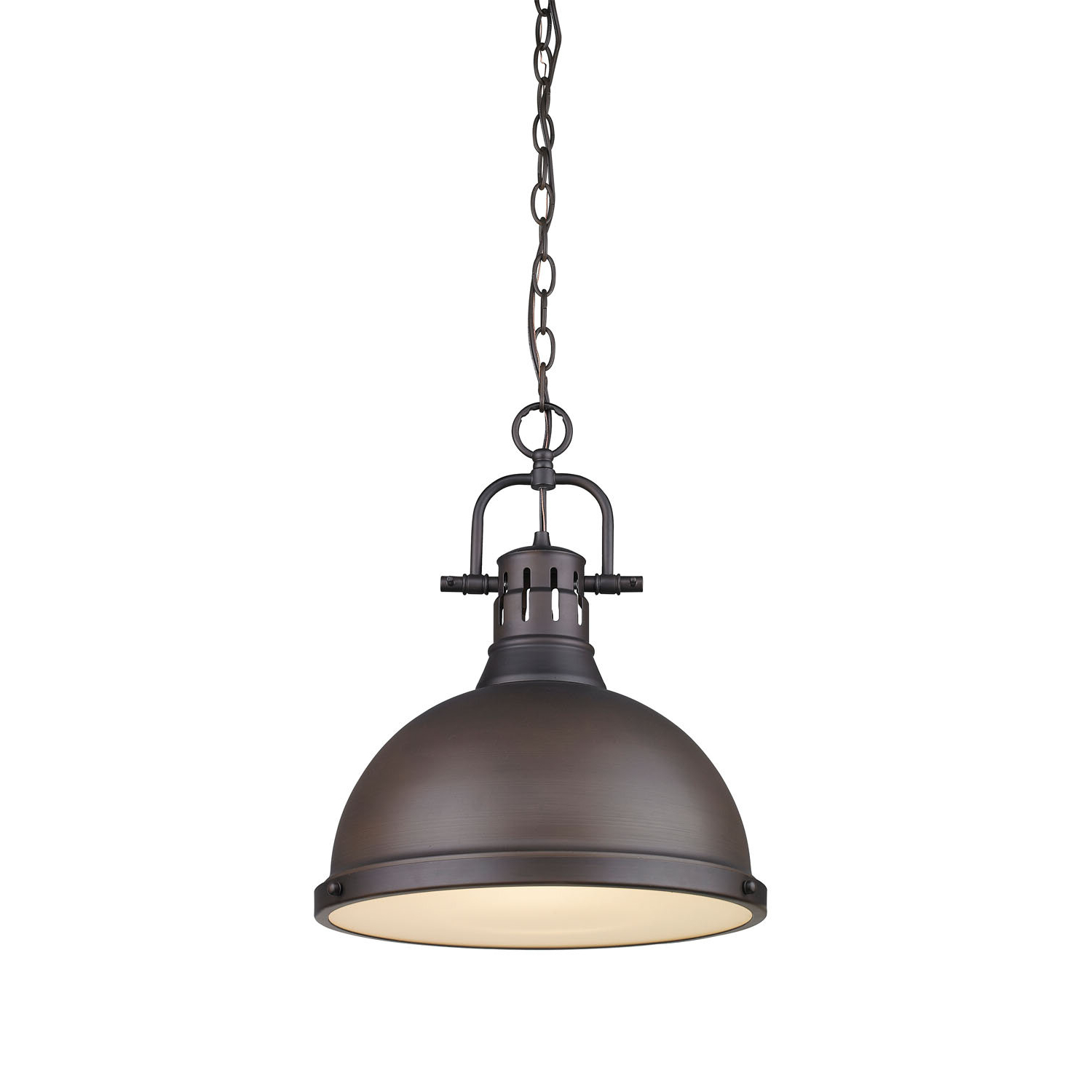 Bodalla 1 Light Single Dome Pendants With Best And Newest Bodalla 1 Light Single Dome Pendant (View 2 of 20)
