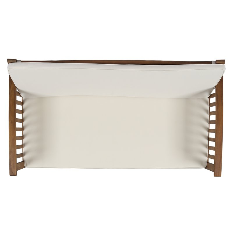 Bryant Loveseats With Cushion Regarding Most Popular Bryant Loveseat With Cushion (View 6 of 20)