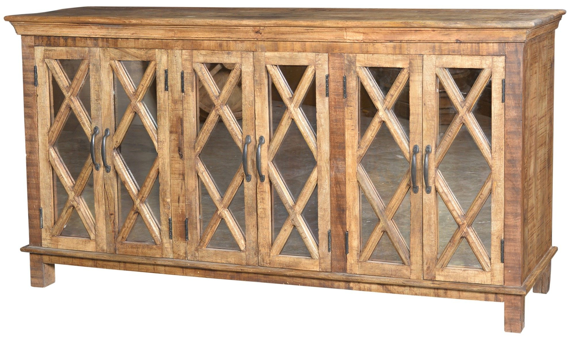 Buffet, Sideboard, Sideboard Buffet Throughout Popular Papadopoulos Sideboards (View 3 of 20)