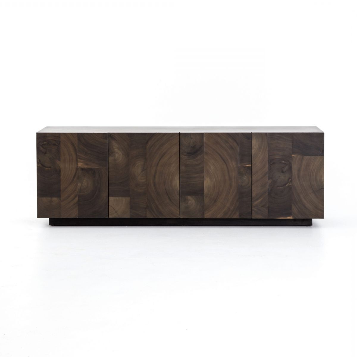 C Abinet  Console  Storage (Gallery 15 of 20)